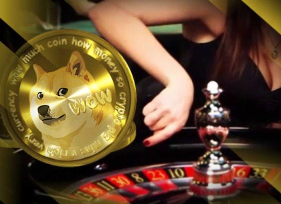 Kevin O'Leary: investování do Dogecoinů je horší než hazard