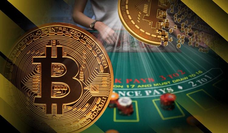 bitcoin live blackjack)
